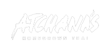 Atchana's Homegrown Thai